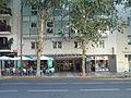 Hotel Bécquer.jpg