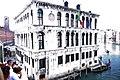 Hotel Ca' Sagredo - Grand Canal - Rialto - Venice Italy Venezia - Creative Commons by gnuckx - panoramio - gnuckx (1).jpg