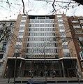 Hotel Hesperia Madrid 01.jpg