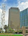 Hotel Intercontinental Miami 20100707.jpg