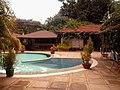 Hotel La Mada, Nairobi - panoramio (3).jpg