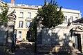 Hotel de Flore 16 rue Chevreul.jpg