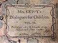 Houghton EC8.Ed377.Y800g - Mrs. Guppy's Dialogues for Children, 1800 - cover.jpg