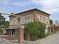 House-of-cossack-Demidov.jpg