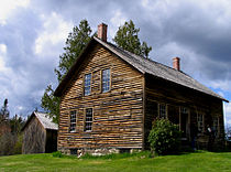 House at John Brown's Farm.jpg