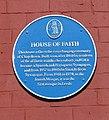 House of Faith Blue Plaque Leopold Street.jpg