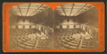 House of Representatives, by E. & H.T. Anthony (Firm) 2.png