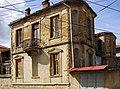 House on 'Gavril Peppo' street 04.jpg