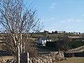 Houses at Nasareth - geograph.org.uk - 1770901.jpg
