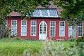 Hovdala slott - KMB - 16001000020404.jpg