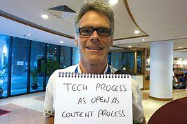 How to Make Wikipedia Better - Wikimania 2013 - 38.jpg