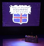 How to become Icelandic in 60 minutes (24847939093).jpg