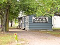 Howardville-Word's-Bar-B-Q-mo.jpg