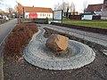 Hoya, Brunnen Bücker Straße.jpg
