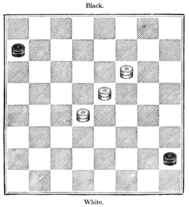 Fig. 4.[White to Move and Win.]
