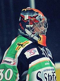 Huber (Large)