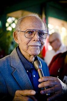Historia de Cuba - Wikipedia