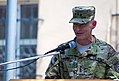 Huber takes command of Combined Joint Interagency Task Force 435 110726-N-XU168-004.jpg