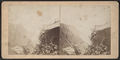 Hudson River. (View up the River from the top of the Palisades.), from Robert N. Dennis collection of stereoscopic views.png