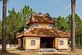 Hue Vietnam Tomb-of-Emperor-Gia-Long-04a.jpg