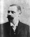 Hueber Anton.png