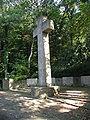 Huerth-Kriegerdenkmal-030.JPG