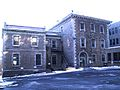 Hugh Allan House 19.jpg