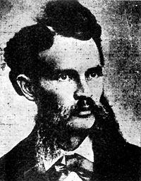 Hugo Badalić.jpg