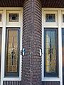 Huis. Oudebrugweg 3. Brickwork detail.jpg