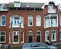 Huis. Van Beverninghlaan 19 in Gouda.jpg