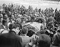 Huldiging winnaar Jacques Anquetil, Bestanddeelnr 908-7910.jpg