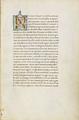 Humanistische Kursive von J.C.v. Imola, 1467.png