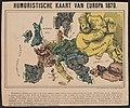 Humoristische Kaart van Europa 1870.jpg