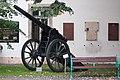 Hungarian artillery (22025852174).jpg