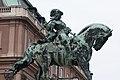 Hungarian chevalier (17106676125).jpg