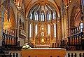 Hungary-02239 - Main Altar (32458980762).jpg