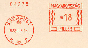 Hungary stamp type A9C.jpg