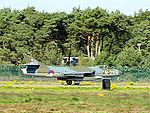Hunter F Mk.6 (15040161899).jpg