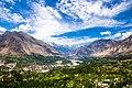 Hunza-Valley-2.jpg