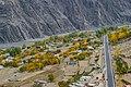 Hunza Valley 1 - Zain.jpg