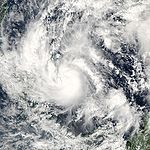 Hurricane Beta October 29 2005.jpg
