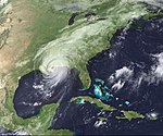 Hurricane Katrina Arrives (4922919159).jpg