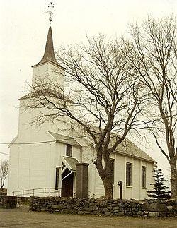 Hustad kirke.jpg