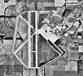 Hutchinson Air Force Station - Kansas - 1 October 1991.jpg