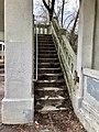 Hutton Street Bridge, Linwood, Cincinnati, OH (40449729753).jpg