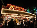 Hyde Park Winter Wonderland 2011 27.JPG
