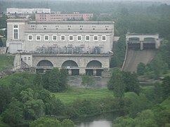 Hydroelectricity of Narva 2008.jpg