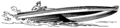 Hydroplane (PSF).png