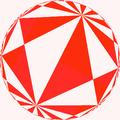 Hyperbolic domains klein 882c.png