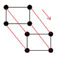 Hypercube-dim3.PNG